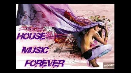 `` House Music