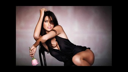 Dj Tarkan & V-sag feat. Jennie Kapadai - Come On And Stay ( The Distance & Riddick Remix )