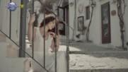 Райна - Защо,съдба, 2003