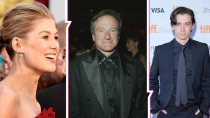 Можеше да е съвсем различно: Актьорите, които бяха на косъм да се снимат в Хари Потър