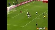 13.06.2010 Германия – Австралия 4:0 Всички Голове в Мача – Мондиал 2010 Юар