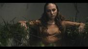 Chappell Roan - Good Hurt (Оfficial video)