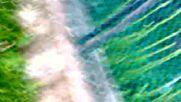 Yuce Peygamberin Hz Mehdi A.s Mucizeleri 2016 Hd