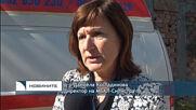 Доброволци ще помагат в болницата в Силистра