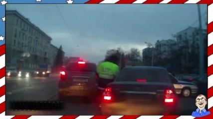 Това може да се види само в Русия #25