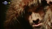 Крум - Безчуствен (dj Enjoy Remix)