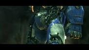 Official Starcraft 2 Trailer