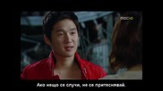 Heartstrings ep - 11 ( Part 2 ) bg subs