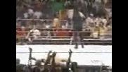 Wwf Raw Is War Stone Cold Vs Undertaker