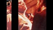 Ричард Крена вечният Полковник Самюел Траутман от великата Рамбо Трилогия (1982-1985-1988)