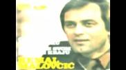 Kemal Malovcic - Cuvaj Draga Nasu Cerku