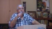 Какви очаквания имаме , за пътя към Небето - Пастор Фахри Тахиров