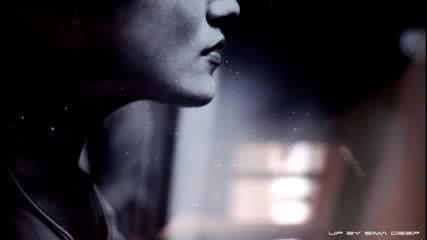 Ezequiel Arias - Sometimes (original Mix)