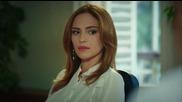 По пътя на живота Hayat Yolunda 2014 еп.5-1 Бг.суб. Турция