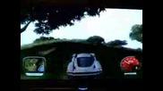 Test Drive Unlimited Трикове