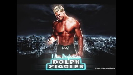 Dolph Ziggler - Here To Show The World
