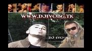 Ork.eliminator & Yunal Cobrata - Sis Dj Ivo Diskotekata e Full 2012