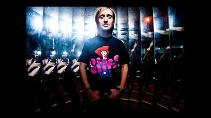 David Guetta - House Game - New Song 2010 Vbox7