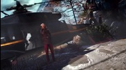 Far Cry 4 - Official Trailer