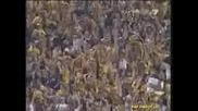 Футбол - Parma A.C
