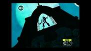 Скуби Ду Мистерия Оод - Сезон 2 Епизод 1 - Бг Аудио Цял Епизод - Нощта, когато Клоунът плака