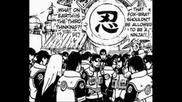 Naruto Manga 426
