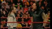 Wwe/ Raw 22/2/10 (3/8) Hq