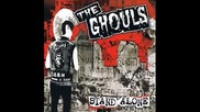 The Ghouls - No Fear