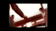 Death Note Amv - E.s. Posthumus - Pompeii