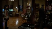 Elementary - Елементарно Уотсън ( сезон 1 епизод 12) бг аудио