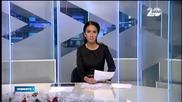Новините на Нова (12.12.2014 - следобедна)