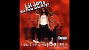 Lil Jon & The Eastside Boyz - Da Blow