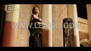 Mariia 2012 - Zavyrti se i vyrvi si (official Video)