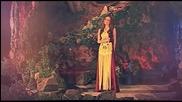 Невена Цонева - Самодива l Official video 2013