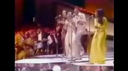Gladys Knight - Ive Got To Use My Imagination