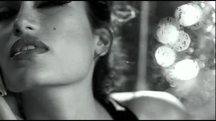Shayne Ward - No U Hang Up (ВИСОКО КАЧЕСТВО)