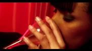 Alonzo ft Ekila - Chacun Son Vice ( Dvd Rip )