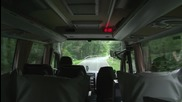 Tourismo,sprinter -travel