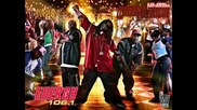 Lil John & 3 6 Mafia - Act a fool (превод)