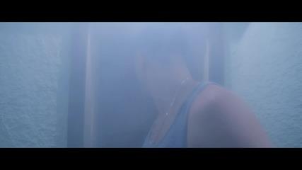 Страшна! Сръбско 2015* In Vivo & Ivan Jedini - Najlepse Se Smeju Tuzni (official Hd Video) + Превод