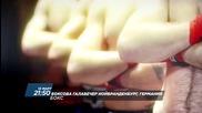Професионален бокс: Международна галавечер в Нойбранденбург, Германия на 12 март по Diema Sport 2 HD
