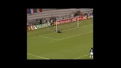The Best Of The Best 10 Goals