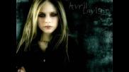 Avril Lavigne - - Skater Boy