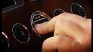 Пътуването На Мечтите - Gallardo Sl, 911 Turbo & Aston Db9 - Top Gear Австралия Част 1