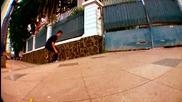 Indonesiam - Clip 1