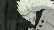 Naruto Shippuden - 414 ᴴᴰ