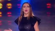 Премиера!! Aysela - Daj malo - Gp - (tv Grand 02.12.2016.) - Дай малко!! Превод!!