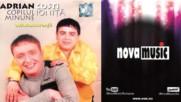 Costi Ionita And Adrian Minune - De Ce Oare Am Suferit ( Официално Музикално Аудио)
