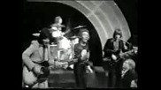 The Hollies - The Air That I Breathe.