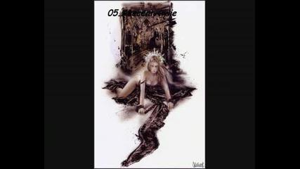 05.akcent - Kylie